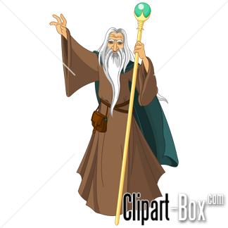 Gandalf clipart Gandalf CLIPART clipart Collection rings