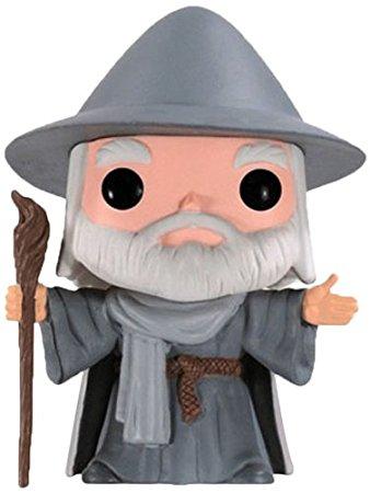 Gandalf clipart cartoon Movies Vinyl The Hobbit: Movies