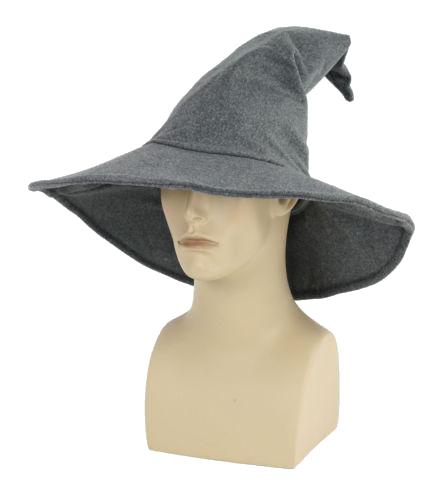 Gandalf clipart hat Mart PNG PNG Hat Photos