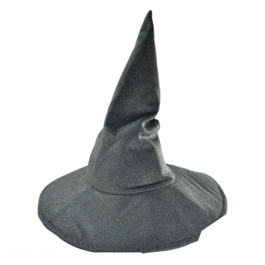 Gandalf clipart hat Research Gandalf for hat Hat