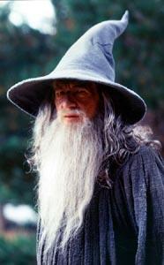 Gandalf clipart hat Gandalf Hats Research hat Hat