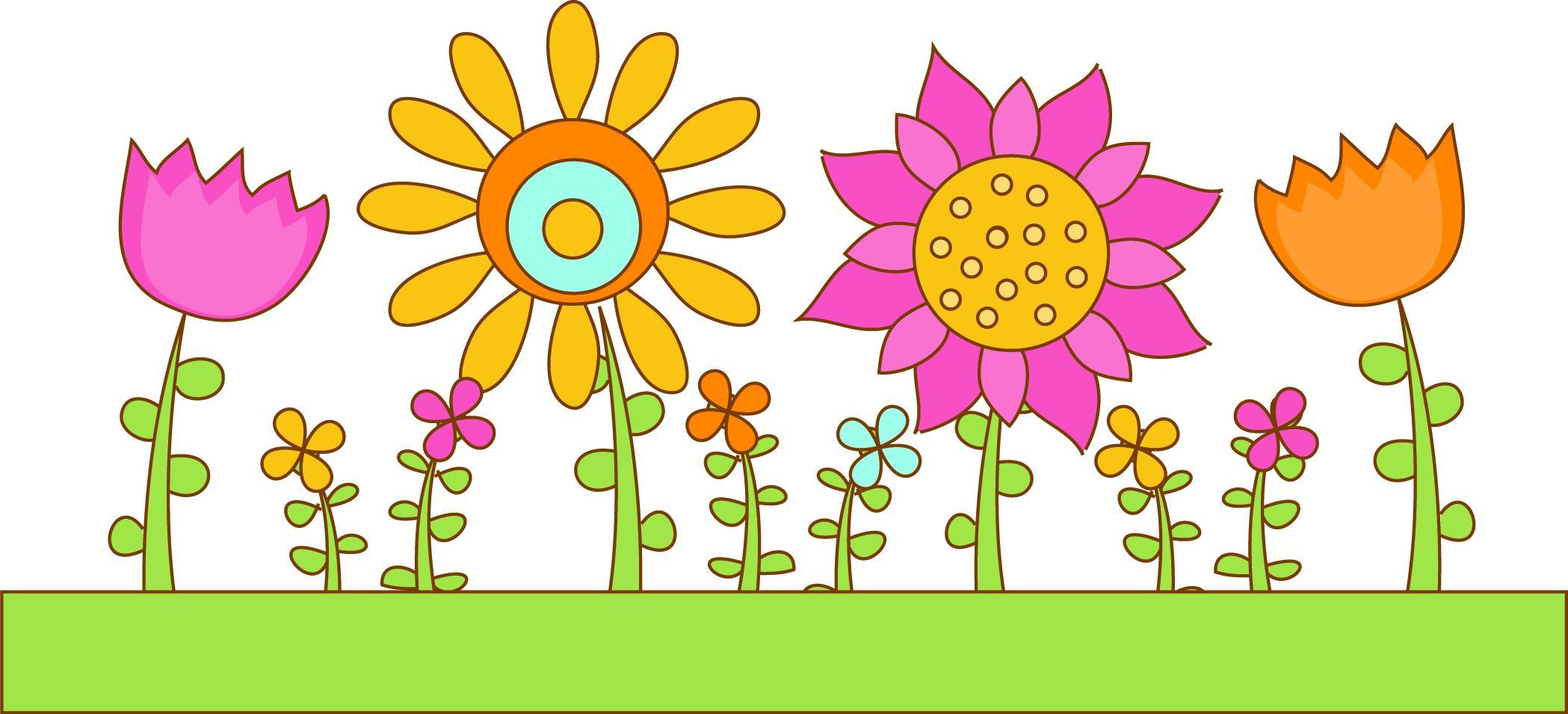 Garden clipart Clip clip garden art HD