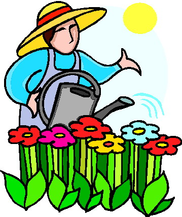 Indian clipart gardener Images Clipart Free Clipart Gardening