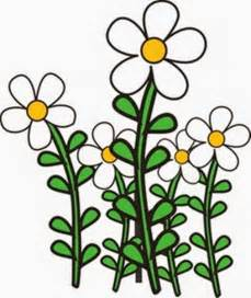 Garden clipart animated Art Art Animated Clip Clip