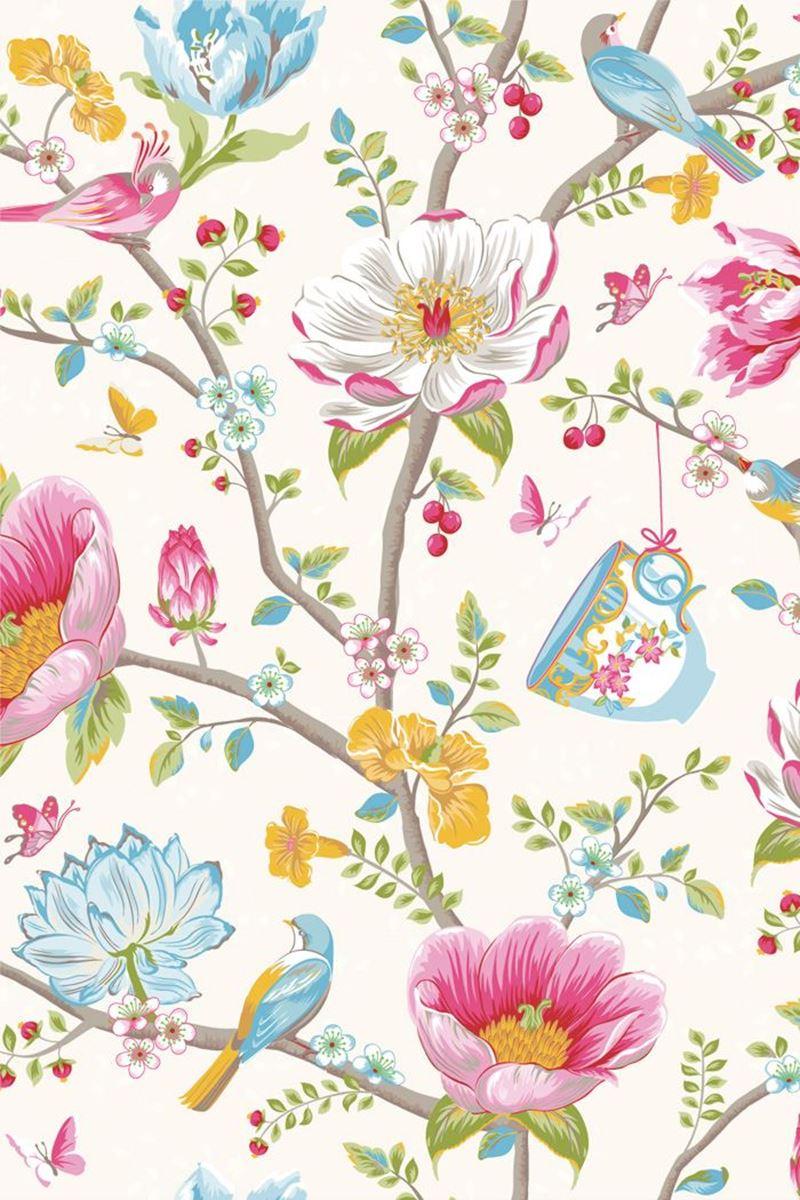 Garden clipart garden wallpaper #12