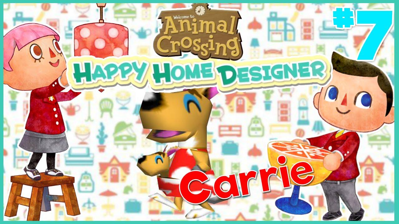 Garden clipart happy home #6