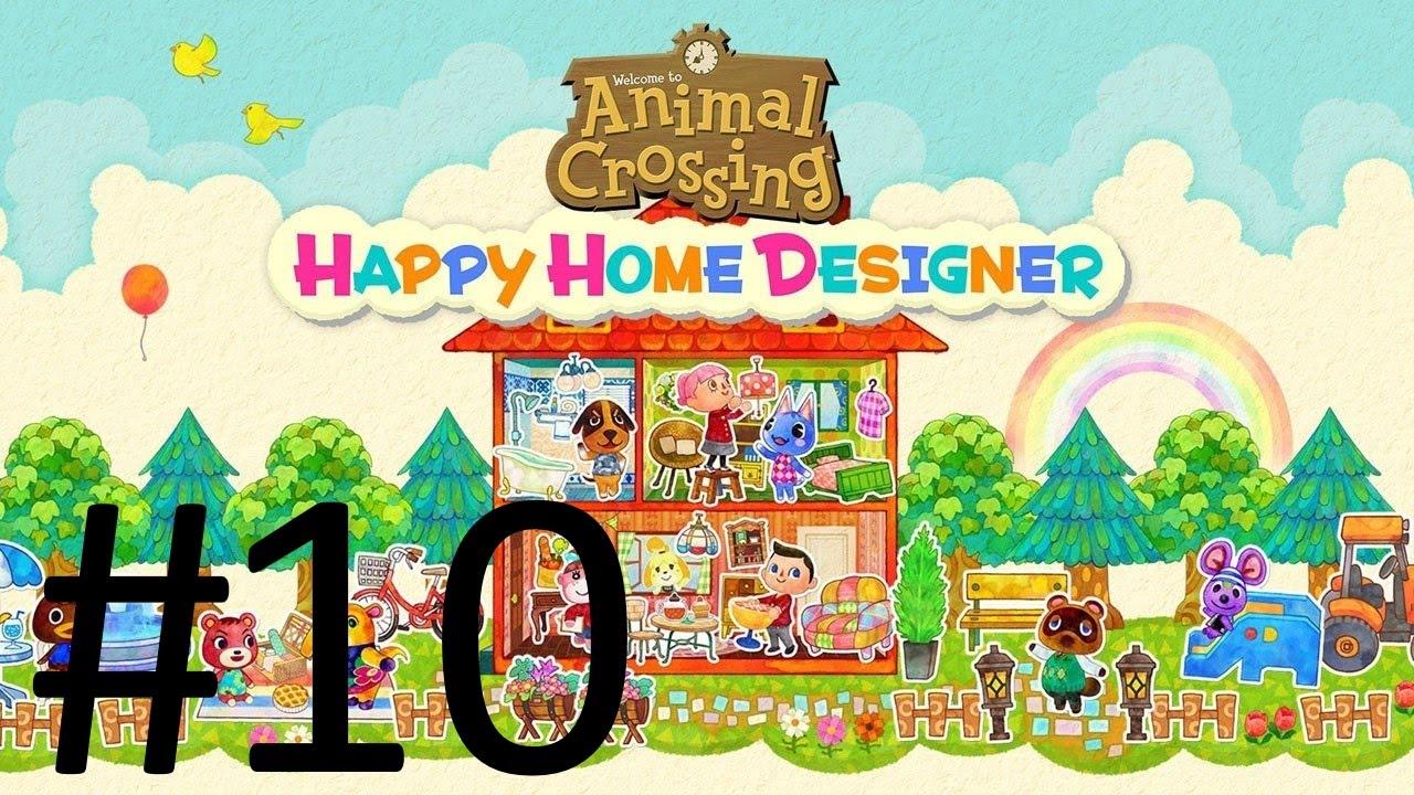 Garden clipart happy home #8