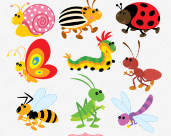 Bugs clipart garden insect Insect Free insect%20clipart%20 Images Panda