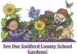 Garden clipart school garden #8