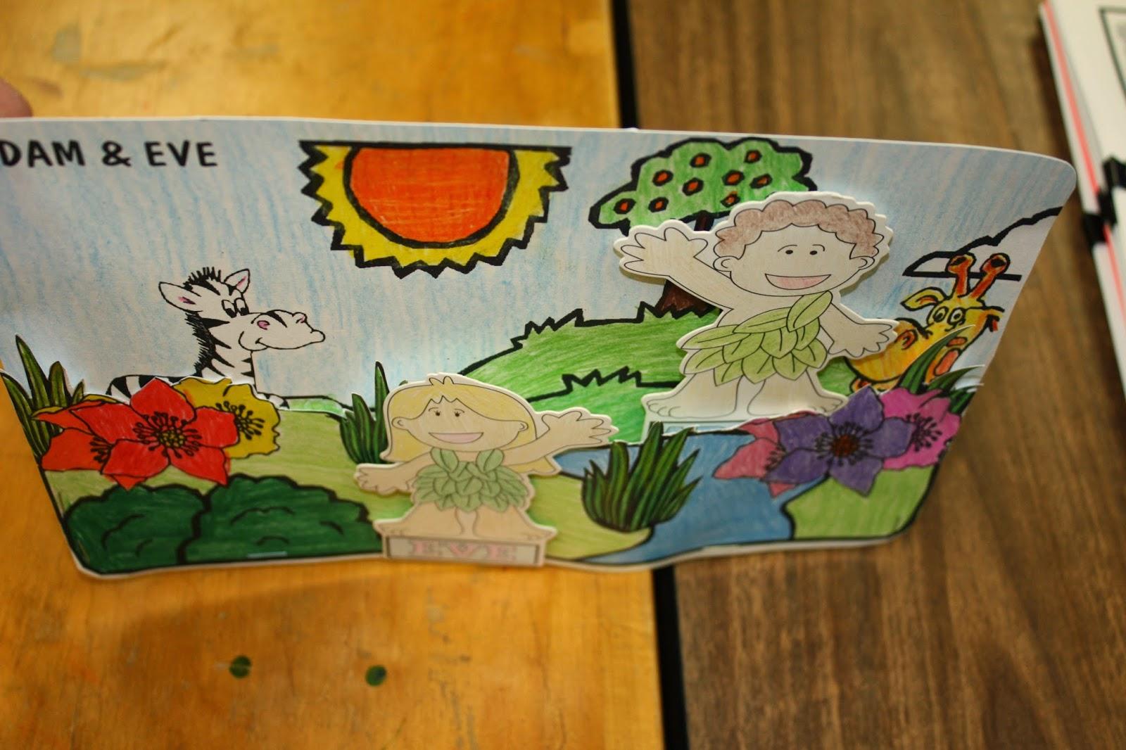 Garden Of Eden clipart bible Collection clipart alone garden of