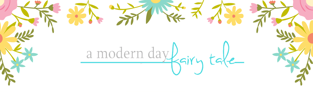 Garden Of Eden clipart disobedient child A Beautiful {A Modern Eden