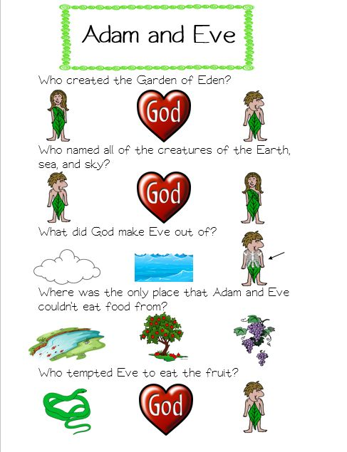 Garden Of Eden clipart maui Is best One and now