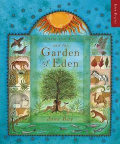 Garden Of Eden clipart gardenof Google written Lucado eden Christian