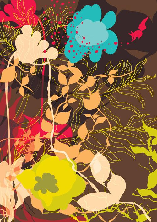 Garden Of Eden clipart gardenof Ella Gardens of Eden designs