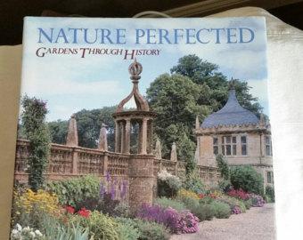 Garden Of Eden clipart gardenof 1991 Eden Adams Gardens garden
