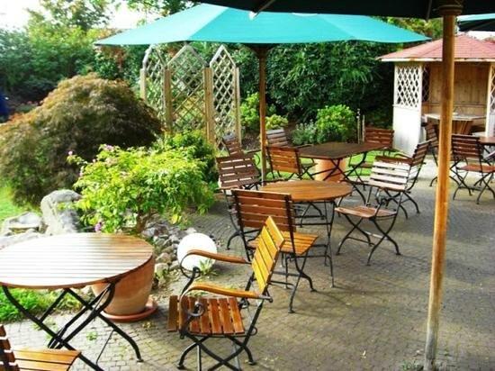 Garden Of Eden clipart gardenof Garden dietzenbach Garden eden eden