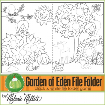 Garden Of Eden clipart maui File Garden folder folder game