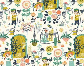 Garden Of Eden clipart malinis #6