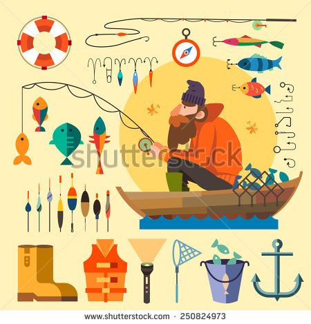 Garden Of Eden clipart malinis On Human fishing: best 115