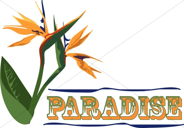 Garden Of Eden clipart paradise Clipart Clipart Paradise Eve and
