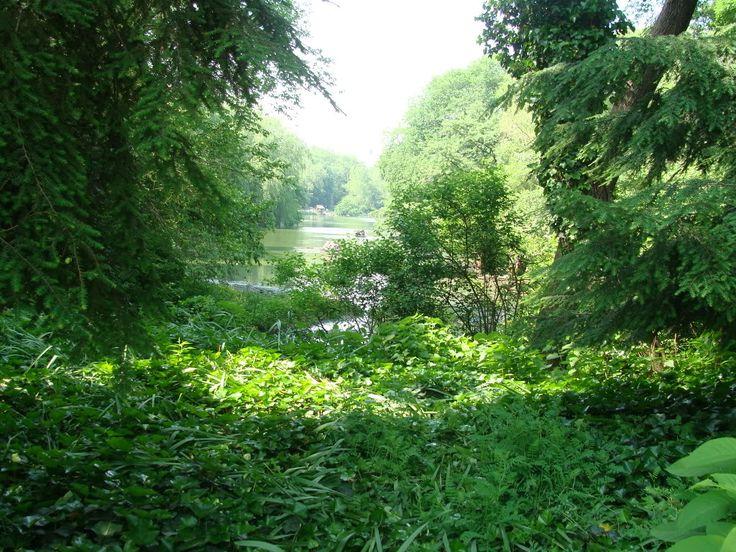 Garden Of Eden clipart real life Eden Garden of 28 Garden