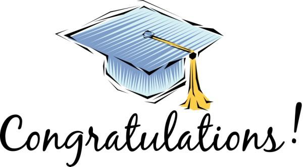 Right clipart congratulation Graduate Clipart cliparts Congratulations Congratulations