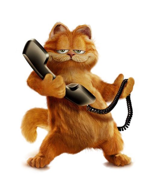 Telephone clipart funny Phone best with on