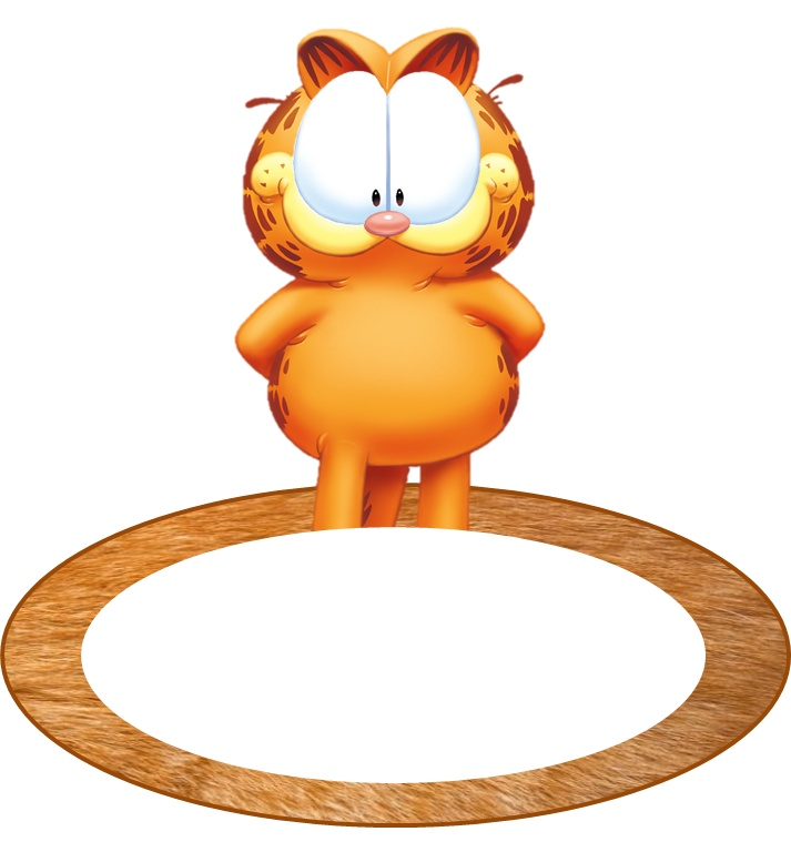 Garfield clipart party Garfield 39 Ideas Party Creative