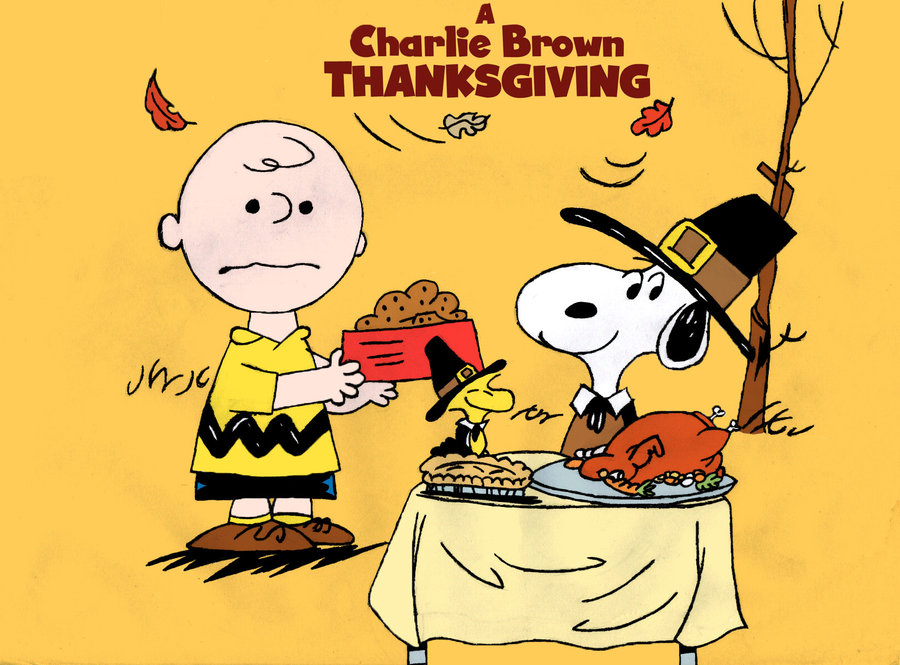 Pilgrim clipart snoopy Thanksgiving Brown by Wallpaper Charlie