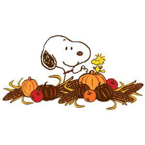 Snoopy clipart cute Cartoons Most Polyvore Break 10