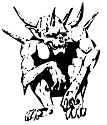 Gargoyle clipart Gargoyle Download Clip Art Clipart