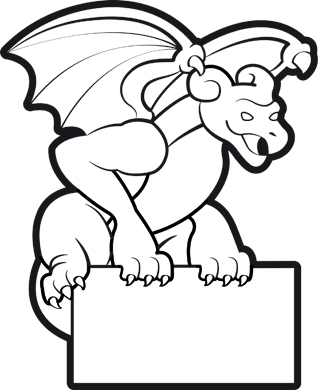 Gargoyle clipart Download #4 Gargoyle Gargoyle Download