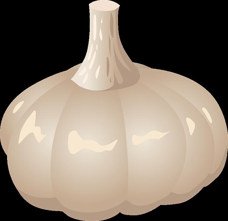 Garlic clipart Domain Free Garlic Clip Garlic