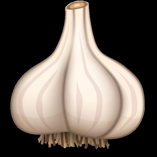Garlic clipart Garlic com Garlic clipart 1