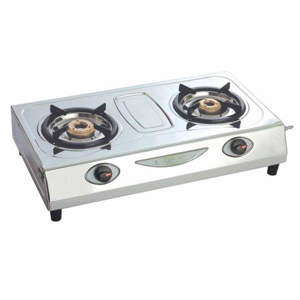 Gas Cooker clipart #4