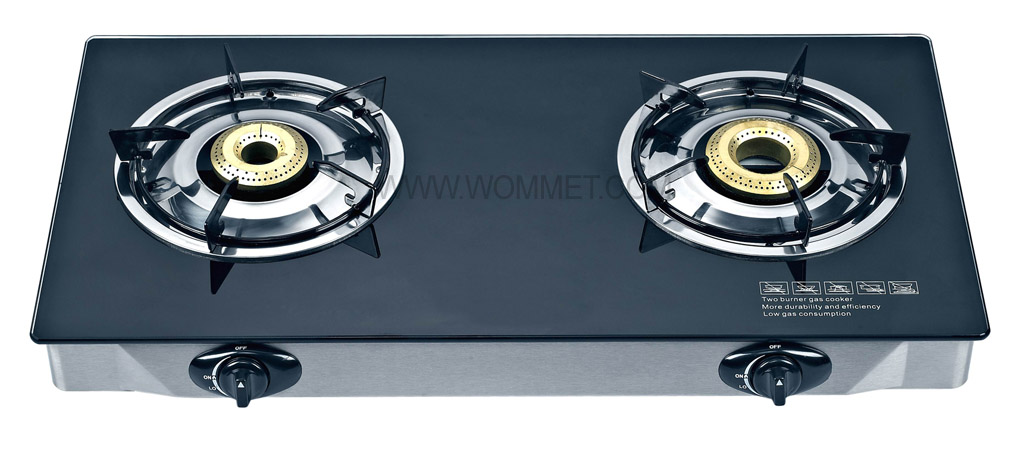 Gas Cooker clipart Cliparts top Oven Cliparts Stove