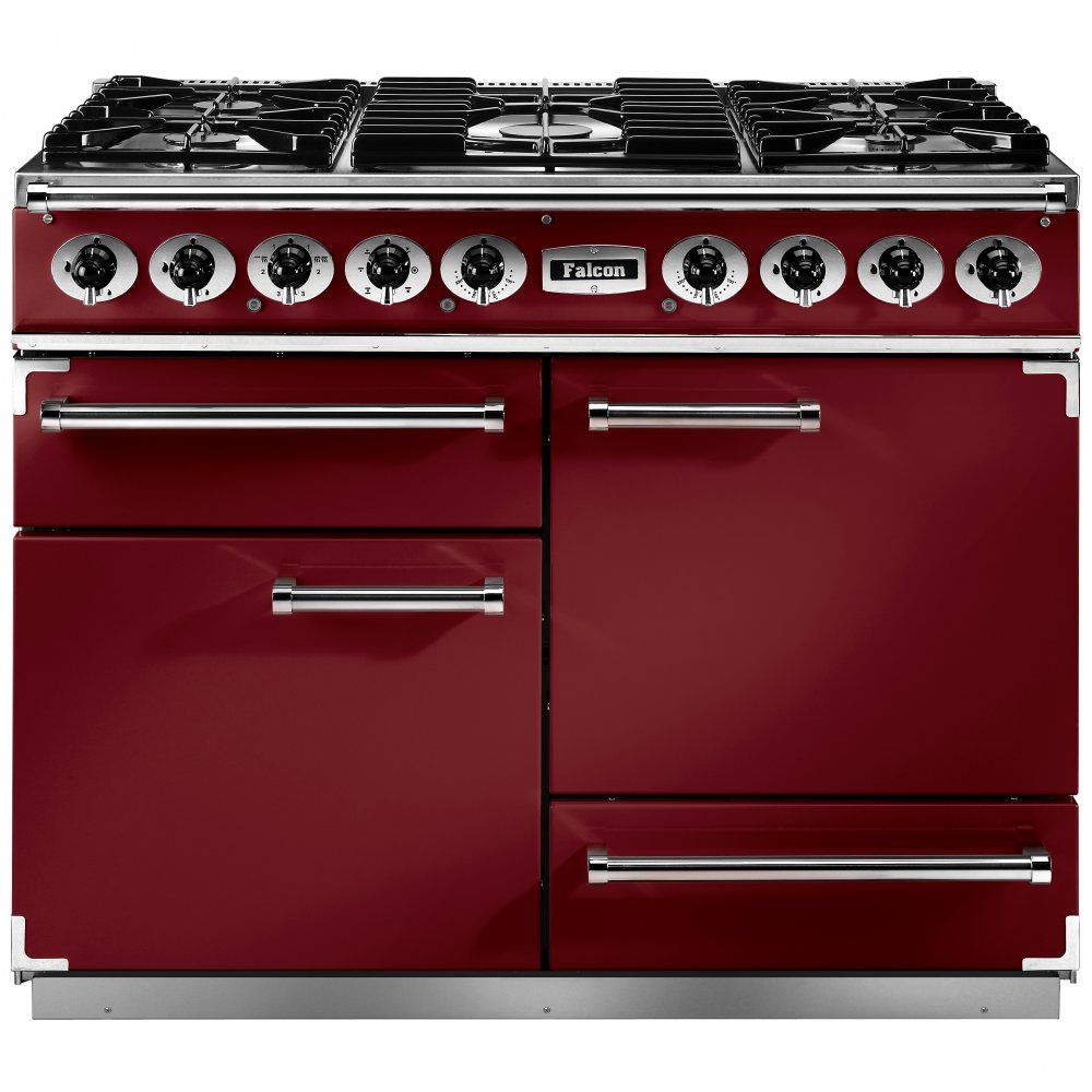 Gas Cooker clipart electric stove Vocabulary for Language Image gas