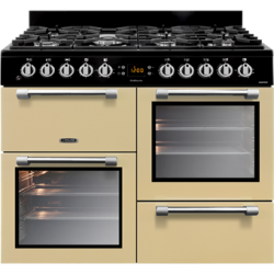 Gas Cooker clipart electric stove Fuel Cookmaster Ovens ) Leisure