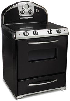 Gas Cooker clipart electric stove Custom Stove 26 on Northstar