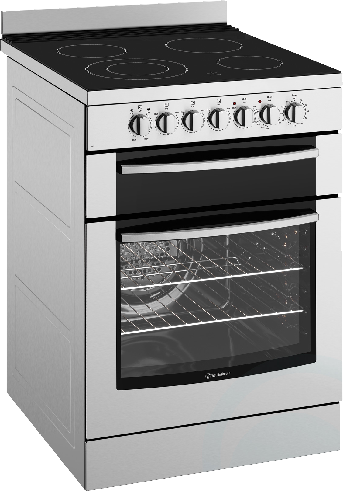 Gas Cooker clipart electric stove Stove PNG electric Electric PNG
