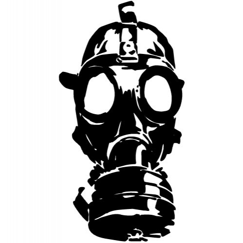 Gas Mask clipart hazard Mask Images Gas art Info