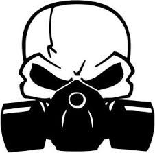 Gas Mask clipart Masks Gas about art