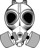 Gas Mask clipart Art mask mask Gas Gas