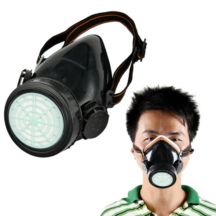Gas Mask clipart anti Spray Aliexpress New Alibaba Respirator