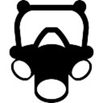 Gas Mask clipart anti Gas Mask Download Free mask