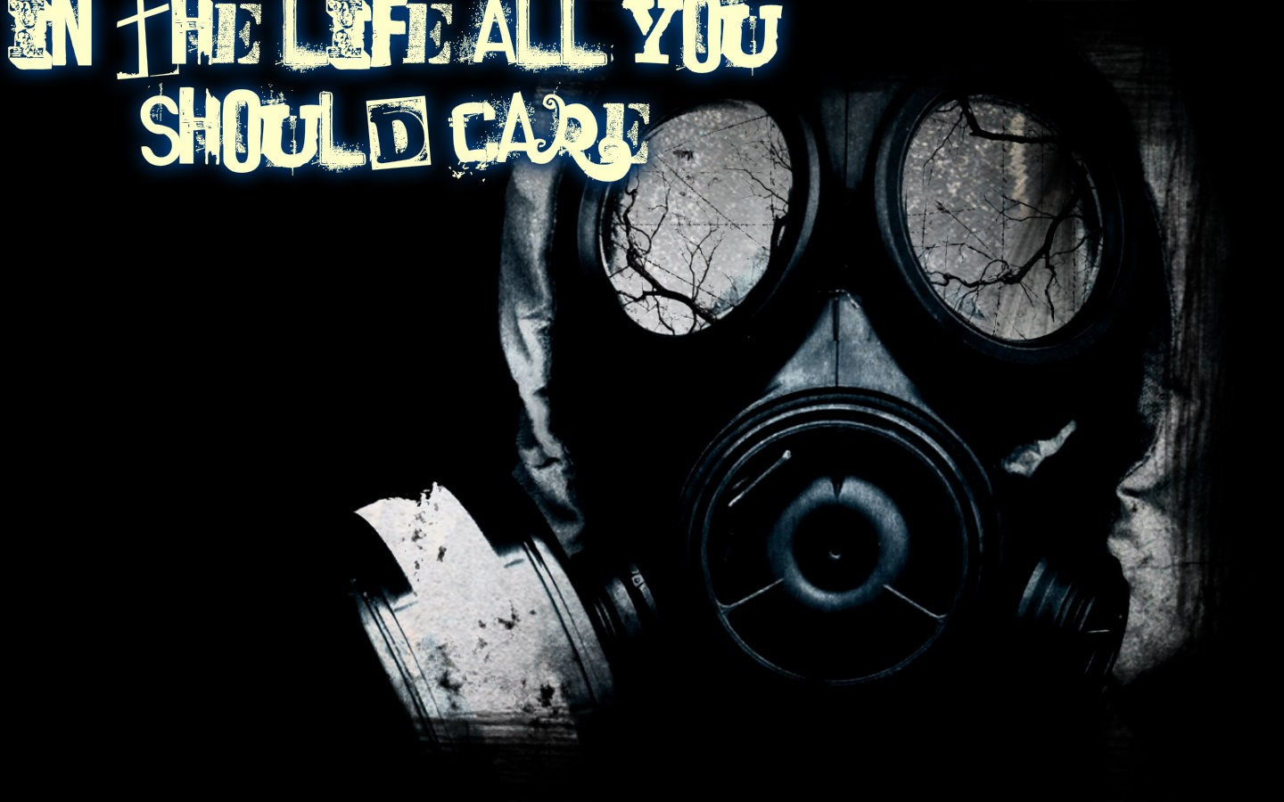 Gas Mask clipart mac Mask gas mac Gardner by