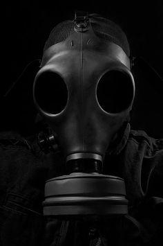 Gas Mask clipart mas Images Pinteres… like … mas