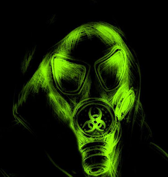 Gas Mask clipart neon gas Explore toxicmask on Faqquscarp Mask