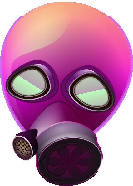 Mask clipart cartoon Clip as: Art image com