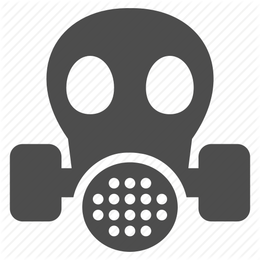 Gas Mask clipart safety mask Health health mask safety mask